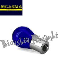 7055 - LAMPADINA FRECCIA 12-21 12 21 YAMAHA 500 TMAX T-MAX