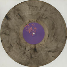 "Analog Roland Orchestra, The - Roden Crater V (Vinyl 12"" - 2015 - EU - Original)"