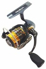DAIWA 13 CERTATE 2004 CH new reel From Japan