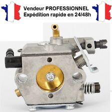 Carburateur pour STIHL 024 026 MS240 MS260 NEUF