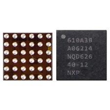 5 X 610A3B U4001 USB Charging IC for iPhone 7, 7plus Tristar Chip BGA U2  36 Pin