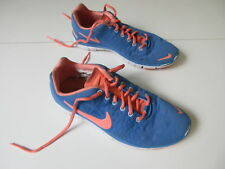 Women's NIKE 'Free 5.0 TR Fit 3' Sz 8 US Shoes Runners VGCon   3+ Extra 10% Off