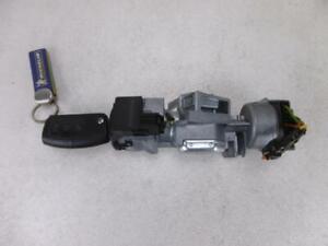 Neiman FORD C-MAX PHASE 2 Diesel /R:24345827