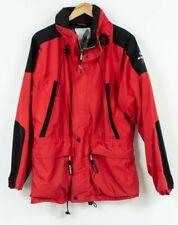 Eider QUARTZ Extreme Equipment Jacket Mens Waterproof Breathable Size 48 / M
