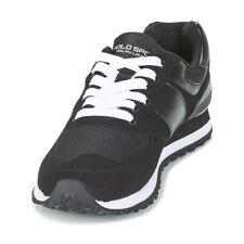 scarpe uomo pony in vendita | eBay