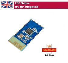 NEW SPP-C Bluetooth Serial Adapter Module Replace for HC-05 HC-06 Slave