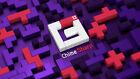 CHIME SHARP - Steam chiave key - Gioco PC Game - Free shipping - ROW