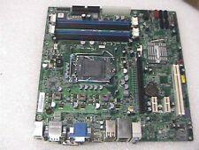 Acer Veriton M4610 M4610g S4610gh socket 1155 Q65H2-AM mainboard  MB.VC407.002
