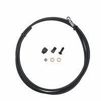 Tektro Fahrrad Bremsleitung hydraulisch Disc 1800mm Auriga Pro Dorado Orion