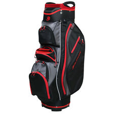Orlimar Golf CRX Cooler Cart Bag, Brand New