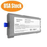 New CF-30 Battery for Panasonic Toughbook CF-31 VZSU46U CF-VZSU46AU CF-VZSU1430U