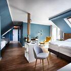 Super Angebot 5 Tage Schleswig Holstein Urlaub   Ostsee Hotel 2P   Gutschein