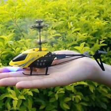 RC 901 2CH Mini Helicopter Radio Remote Control Aircraft Micro 2 Channel