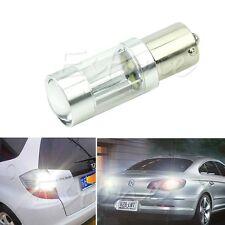 Super Bright 1157 30W BAY15D LED Light Driving DRL Reverse Backup Bulb new