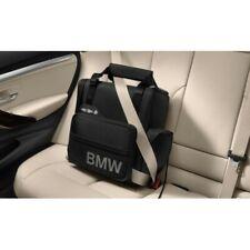 Original BMW Kühltasche Schwarz Tasche Reisen Stauraum Neu 82292445039 2445039