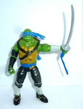 Leonardo - Teenage Mutant Ninja Turtles (The Movie 2 von 2014)