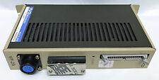 NSD VP-2A   PLC Modules  Type VP-2A060