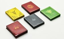 50 CT - TimeWalker - Game of Thrones House CARD SLEEVES Magic MTG Sports