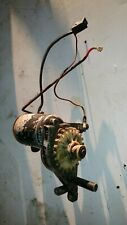 Starter Motor For Mountfield Empress Briggs & Stratton model 90787