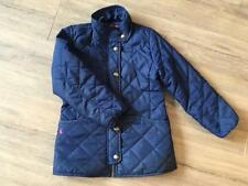 Joules Girls' All Seasons Casual Coats, Jackets & Snowsuits (2-16 Years)