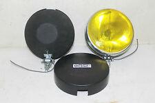 Paar Leuchttürme Nebelscheinwerfer Typ Rallye Elma (MM 180)