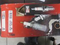 RTM77N Champion Industrial Spark Plug