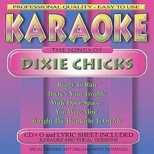 FREE US SHIP. on ANY 2 CDs! NEW CD Various Artists: Karaoke: The Songs of the Di