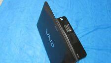 "Sony Vaio E series 14.1"" Laptop/Notebook Intel Core i3 2.4GHz 4GB 1TB HD"