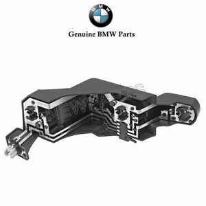 For BMW E60 528i 535i etc Genuine Right Bulb Carrier Taillight 63 21 7 177 702