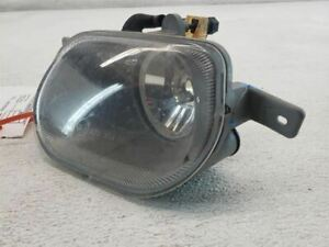 For 2003-2014 Volvo XC90 Fog Light Bulb Front 88932DT 2004 2005 2006 2007 2008