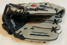 """New listing Wilson EZ Catch 10 1/2"""" A0425 EX105 Youth Baseball Glove Right Handed Thrower"""