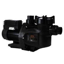 ASTRAL HURLCON AQUATIGHT Pool Pump Service Kit Repair Bearings Seals Orings New.