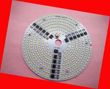 Led mining lamp factory warehouse lighting ceiling lamp 150W light board wick