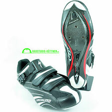 SPECIALIZED Comp Carbon RD Gr.42 Rennradschuhe, Fahrradschuhe, Specialized,