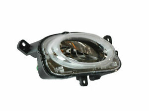 Passenger Side Right RH Signal Lamp Assembly fits 2014 2015 2016 2017 Fiat 500L