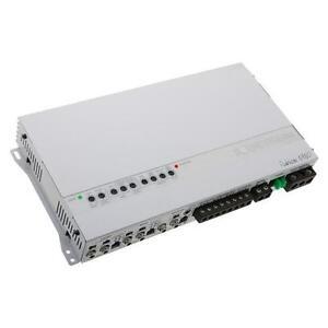 Soundstream Rubicon Nano MR5.2000D 2000 Watts 5-Channel Class D Marine Amplifier