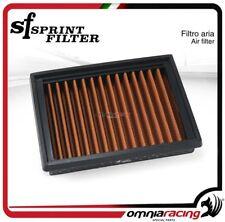 Filtros SprintFilter P08 Filtro aire para KTM ADVENTURE 1050/R 2015>2016