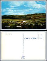 CANADA Postcard - Quebec, Ste. Perpetue, Cte L'Islet P51