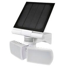 Eurolite LAS-17 IP Solar-Gartenlaser Dot RG Laser Außen IP65 Akku Fernbedienung