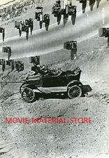 """Mack Sennett Silent Comedy 7x9"""" Photo #K9540"""