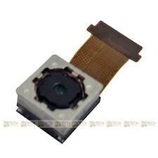 HTC One Mini 2 Back Camera