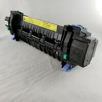 HP RM1-0428 Image Fuser Assembly Color LaserJet CLJ 3500 3550 3700 Laser Printer