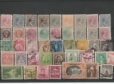 PHILIPPINES OLD RARE STAMPS