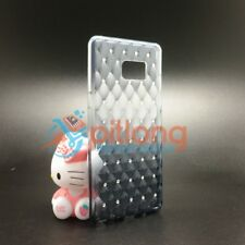 SAMSUNG NOTE FE N935 DIAMOND BLINK BLINK SOFT TPU CASE