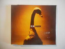 R.E.M. : SUSPICION [ CD-MAXI ]