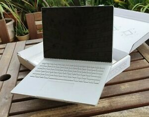Microsoft Surface Book 2 Laptop - i7 8th Gen,  512 ssd GB - 16 GB RAM - GTX 1050