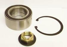 FIRST LINE - FBK1012 - NEW  FRONT WHEEL BEARING KIT - FORD MONDEO 2.0 TDCi