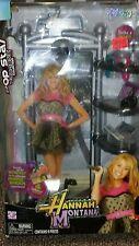 Hannah Montana photo shoot playset