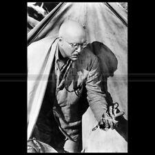 Photo F.002378 ALBERT DEKKER & JANICE LOGAN (DR.CYCLOPS) 1940