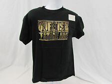 Queens of the Stoneage Adult T-shirts small Medium Large  & XL available
